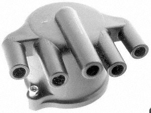 Standard Motor Products JH159 Ignition Cap