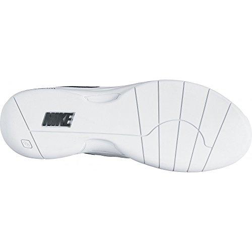 845042 Turnschuhe Herren Weiß 100 Carpet Indoor Teppich Nike 5vtxqHWcv