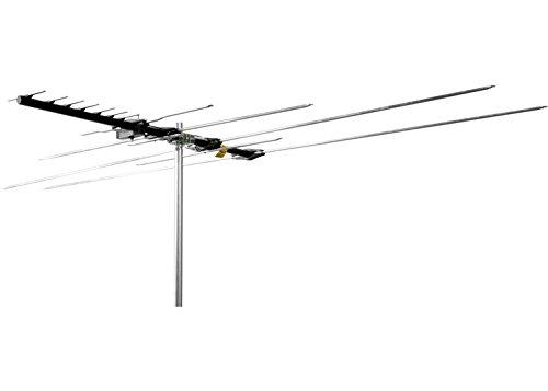 Channel Master CM-5016 Outdoor TV Antenna (Antennacraft Indoor Hd Antenna)