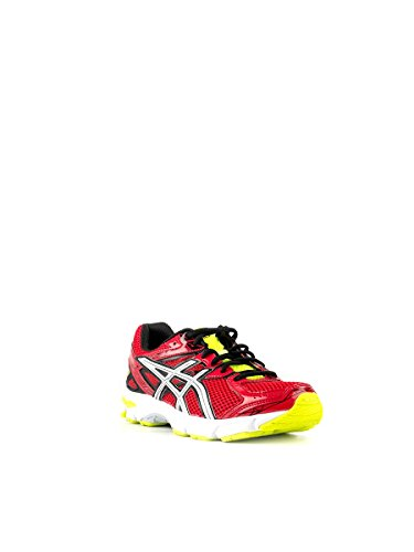 Asics GT-1000 3 GS Laufschuhe Joggingschuhe Runningschuhe Sportschuhe Walking
