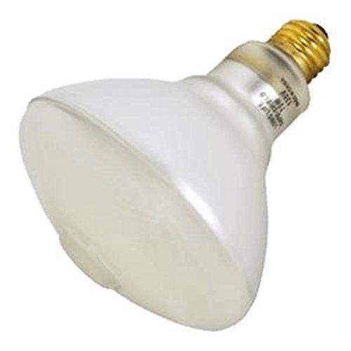 Damar 05427-75BR38FL/SS #05427A Reflector Flood Light Bulb