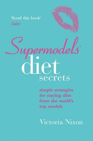 model diet - 1