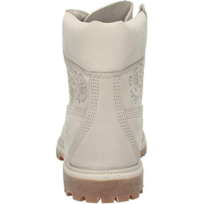 Timberland 6in Premium Boot Ca1sxo Stivali