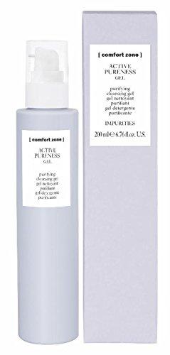 purifying cleansing gel - 6