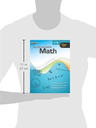 Core Standards for Math: Reproducible Grade 3: Steck-Vaughn ...