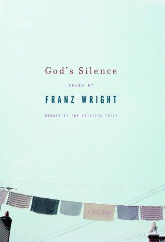 God's Silence
