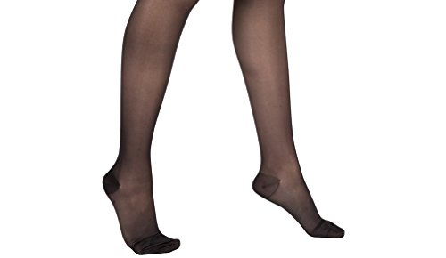 EvoNation Graduated Compression Pressure Stockings
