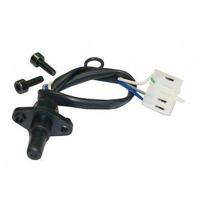 Roca baxi - Kit ca ptador de flow-switch - 122085040
