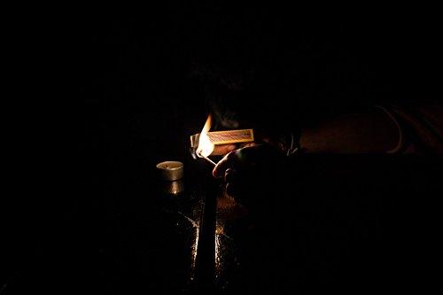 Lucifer Lighting - 8