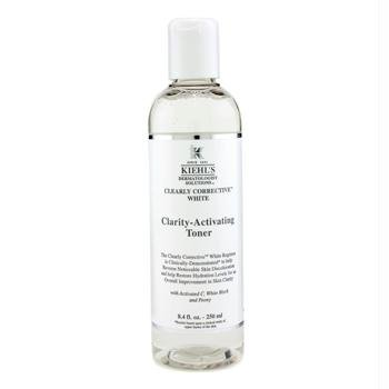Clearly Corrective White Clarity-Activating Toner 250ml/8.4oz Kiehl's 1.38303E+11