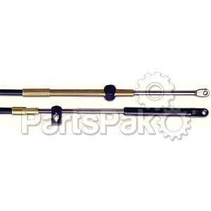 Teleflex CCX17915 TFXtreme Control Cable Mercury 15/'
