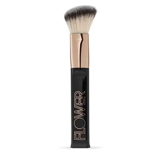 Flower Beauty Ultimate Blush & Contour Brush