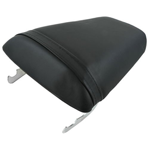 mini cooper center console tray - 9