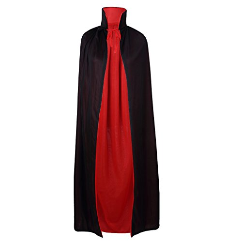 Count Dracula Costumes Pictures - 55