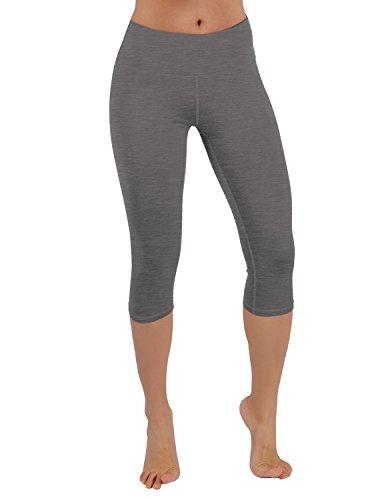 ododos-power-flex-yoga-capris-pants-tummy-control-workout-running-4-way-stretch-yoga-capris-leggings