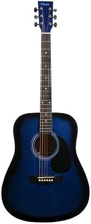 Azul Nevada 41