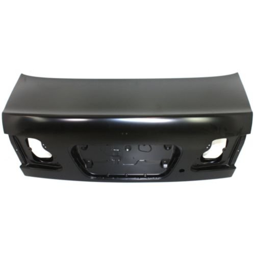 - MAPM Car & Truck Trunk Lids & Parts With provisions for emblem and license plate; With inner tail light holes HO1800107 FOR 1999-2000 Honda Civic