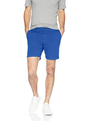 Goodthreads Men's 7