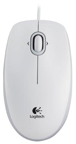 logitech corded mouse m500 - 8