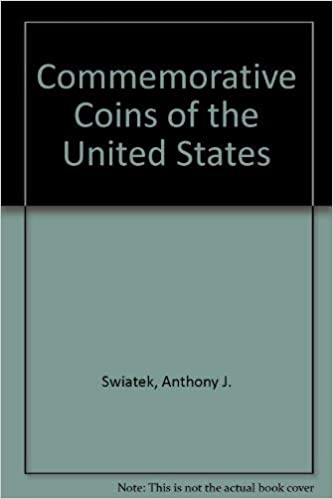 Lot US Commemorative Statehood Quarters Books 2 in the Lot 1999-2003 /& 2004-2008