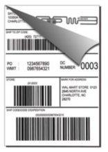 RFID Label (4