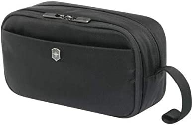 Victorinox Werks Traveler 6 0 Toiletry product image