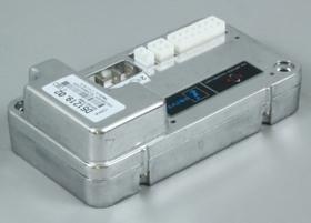 Tennant - Castex Nobles 1052261 - Module - Cntrl - Drive Ss5