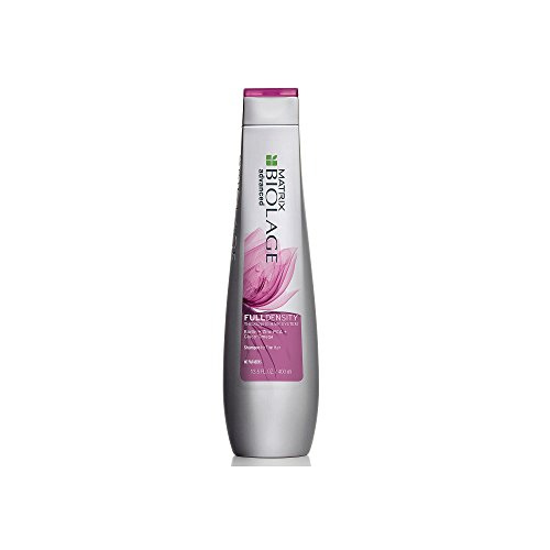 matrix-biolage-advanced-full-density-shampoo-135-oz
