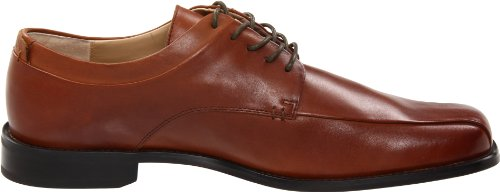 Calvin Klein Men's Horatio Oxford