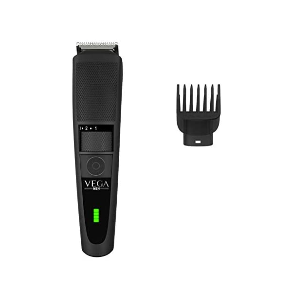 VEGA T-3 TRIMMER For Men
