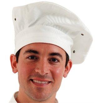 Gorro de chef Chef Works A963 ecd10d28e51