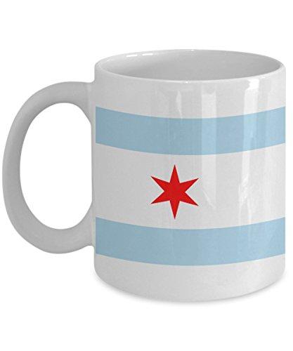 all-around-print-of-chicago-flag-mug-coffee-mug-white-11-oz-unique-gifts-by-humugous
