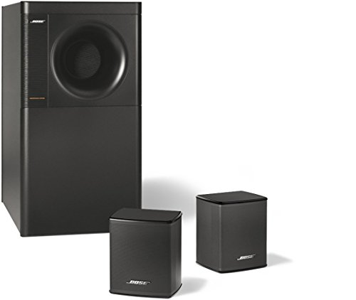 bose-acoustimass-3-series-v-stereo-speaker-system-black