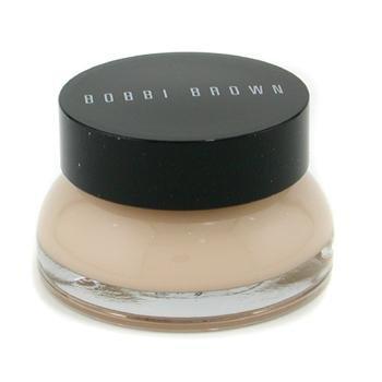 Bobbi Brown Extra Tinted Moisturizing Balm SPF 25, Light To Medium Tint, 1 Ounce