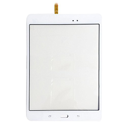 Touch Screen Glass Digitizer for Samsung Galaxy Tab A 8.0...
