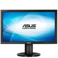 ASUS CP240 24 Zero Client Monitor (CP240)
