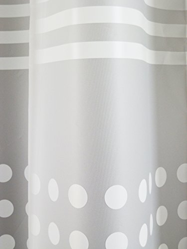 Low Cost Riverbyland Shower Curtains Frosted 72 X 80
