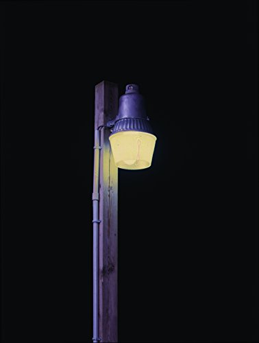 all-pro-al70mh-70w-metal-halide-security-area-light-with-photo-control