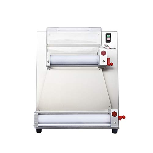Chef Prosentials Electric Dough Sheeter Stainless