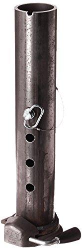 Bulldog 1289050300 Gooseneck Coupler - Inner Tube Only