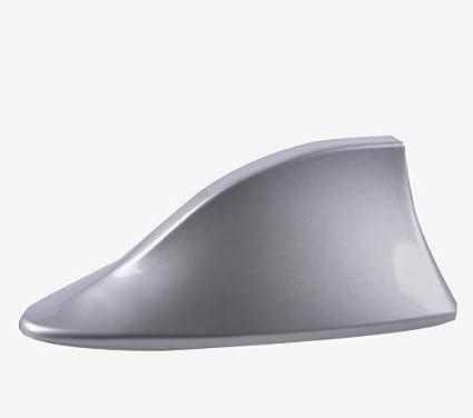 Huanlovely: Antena de Aleta de tiburón para Coche Suzuki ...