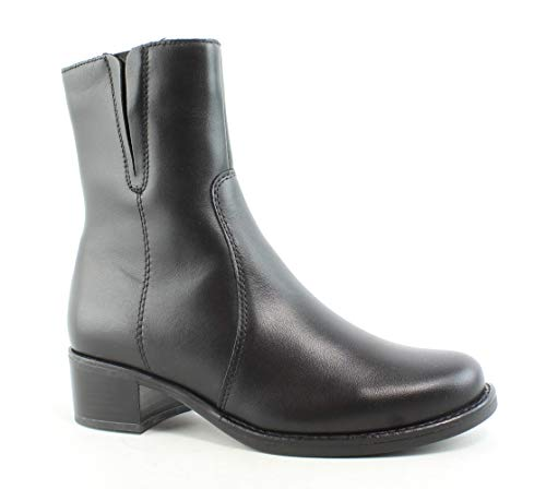 La Canadienne Women's Perla Boot,Black,6 M, used for sale  Delivered anywhere in USA