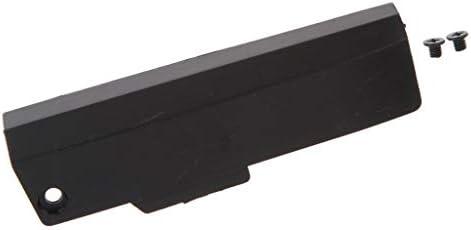 レノボのThinkpad T430SI、T430S、T420S、T420SIのための1個の黒のラップトップHDDハードドライブカ