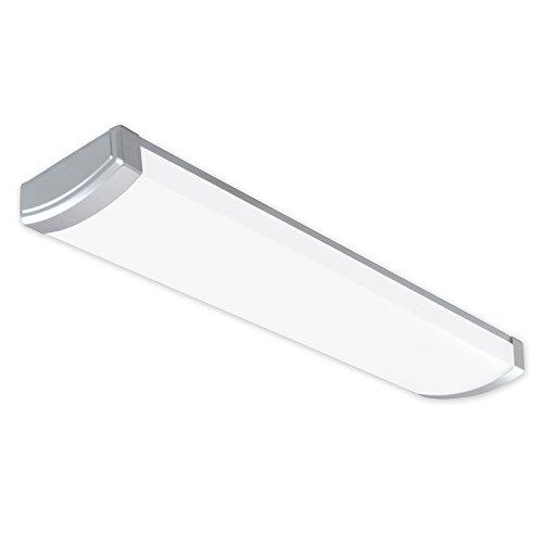 Aspen Led Lighting