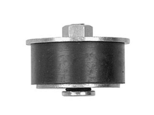 Dorman 570-011 Quick-Seal Rubber Expansion Plug Dorman - Autograde