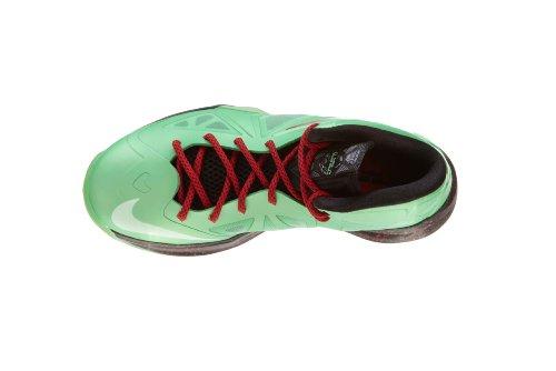 Nike Revolution 3 Print PSV Negro