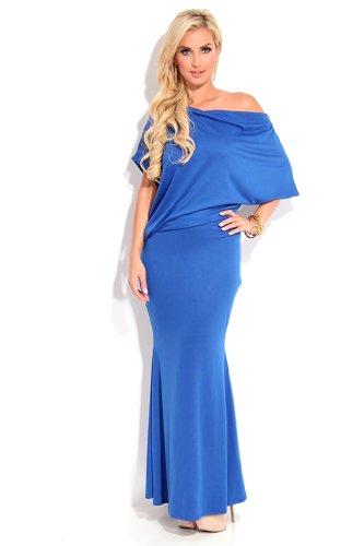 7 in 1 bridesmaid dress - 3