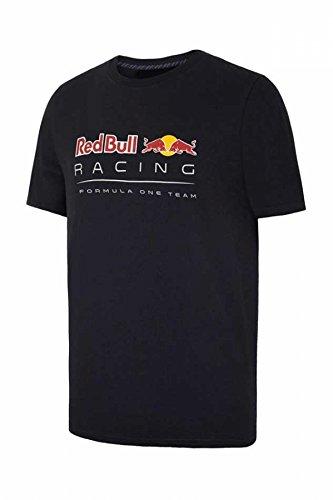 red-bull-formula-1-racing-team-blue-large-front-logo-tee-shirt-large