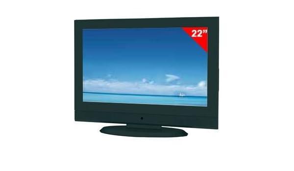 OKI TVV22TD- Televisión, Pantalla 22 pulgadas: Amazon.es: Electrónica