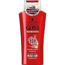 Schwarzkopf Gliss Color Protect 30 Shampoo 20ml by Schwarzkopf
